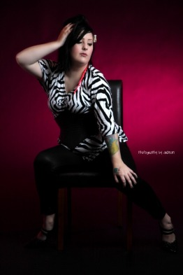 3Copyright Toronto Photographer Ardean Peters