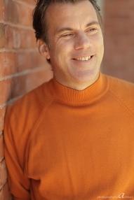 _Toronto Portrait Photographer