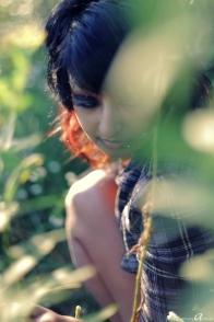 "a href=""https://photographybyardeanblog.com/?attachment_id=4265"" rel=""attachment wp-att-4265"""