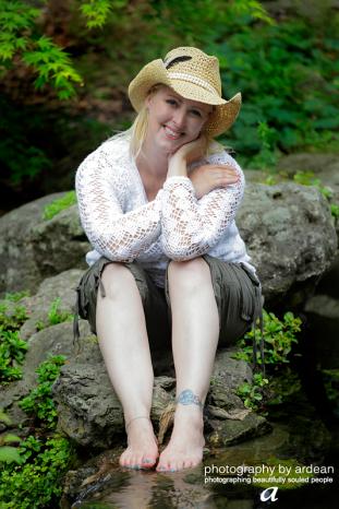 Copyright Toronto Creative Lifestyle Portrait Photographer - Ardean Peters