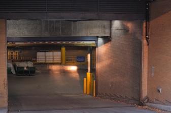 Copyright Toronto Photographer - Ardean Peters