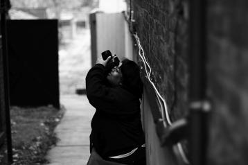 Copyright Toronto Lifestyle Photographer Ardean Peters