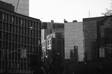 Converge - Copyright Toronto Photographer Ardean Peters