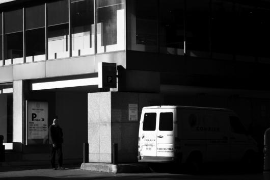 Copyright Toronto Lifestyle Photographer - Ardean Peters