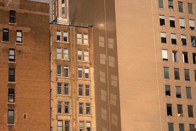Toronto Photographer www.photographybyardean.com