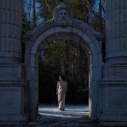 Winter Wedding | Toronto Photographer