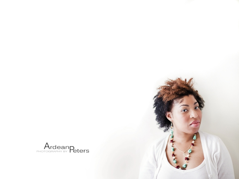 Toronto Photographer - Ardean Peters