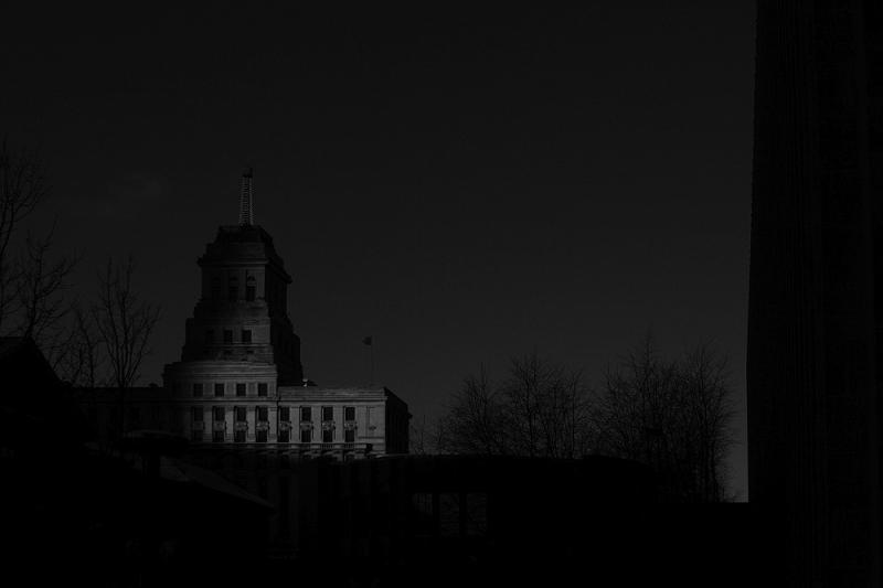 Canada_Life_Building_Copyri