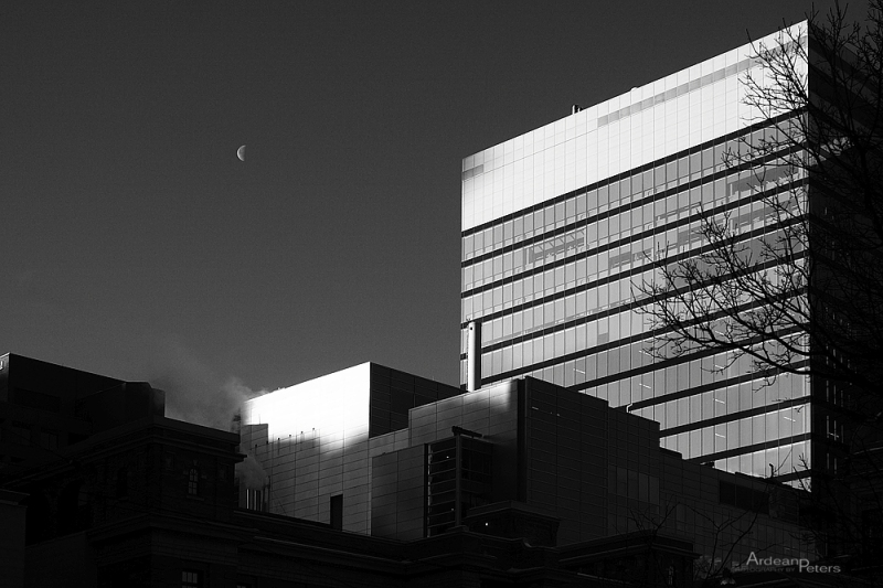 MaRs_Building_Toronto_Copyr