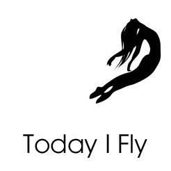 todayifly