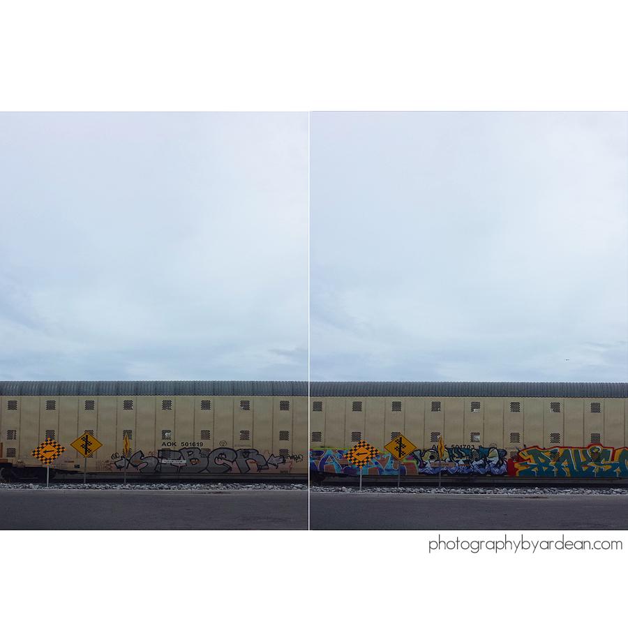 Toronto Photographer - Ardean Peters