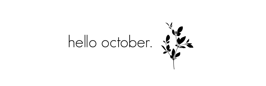 Hello October Toronto Photographer - Ardean Peters
