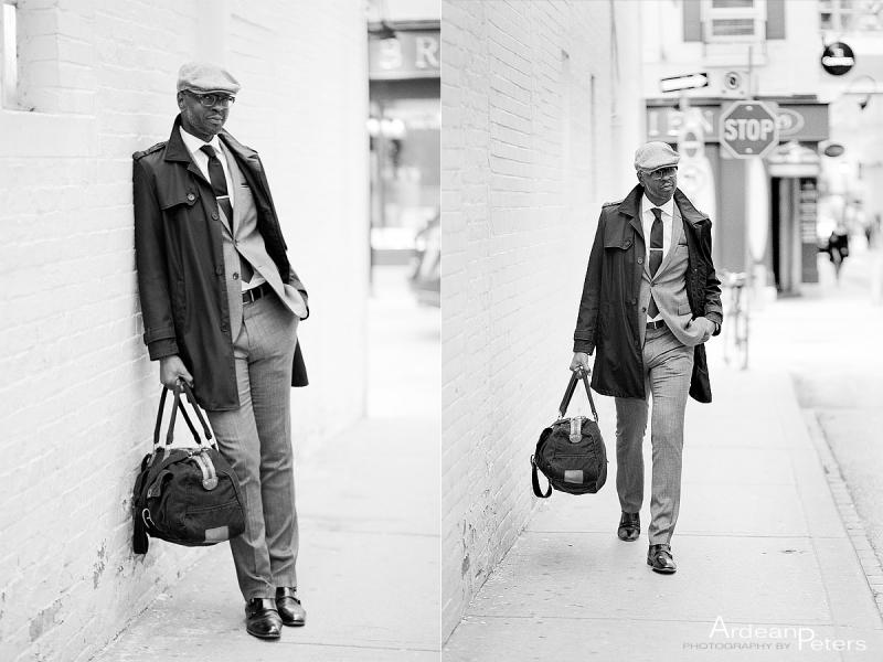Portrait Photographer Toronto