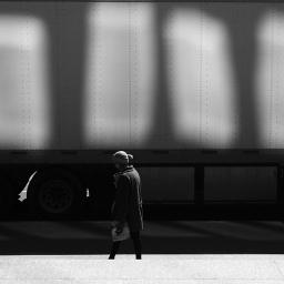 Solo Light | Toronto Light Photographer