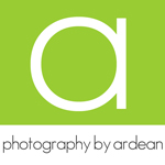 Ardean Peters – Toronto Photographer
