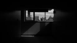 Toronto Light Photographer - Ardean Peters